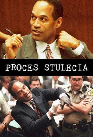 Proces stulecia