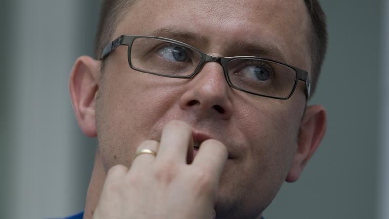 Paweł Słomiński
