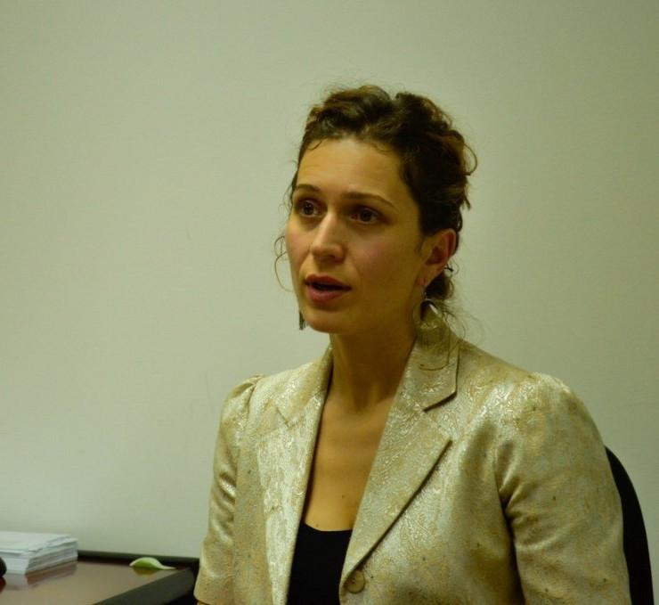Vesna Manojlovic foto Vladimir Stanković (2)