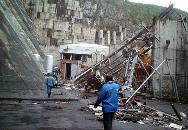 60778_hidrocentrala01-afp-ho