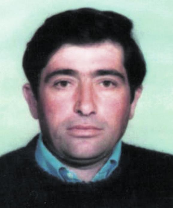 Mirko Devetak