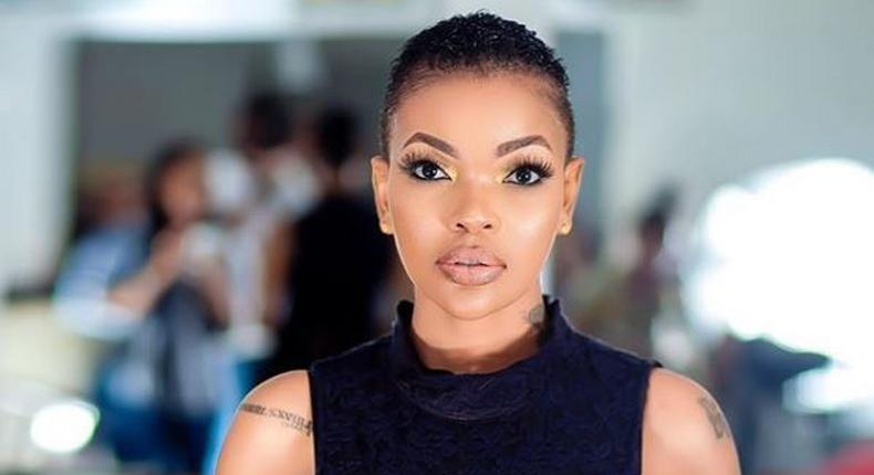 Wema Sepetu to be arrested over intimate viral video