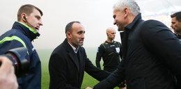 W Ekstraklasie nie szanują trenerów