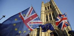 Co dalej z brexitem? Będzie drugie referendum?