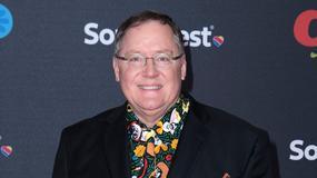 John Lasseter molestował seksualnie swoje pracownice