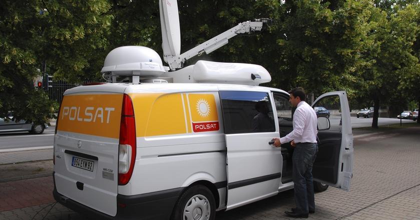Pod marką Polsatu nadaje już ponad 20 stacji
