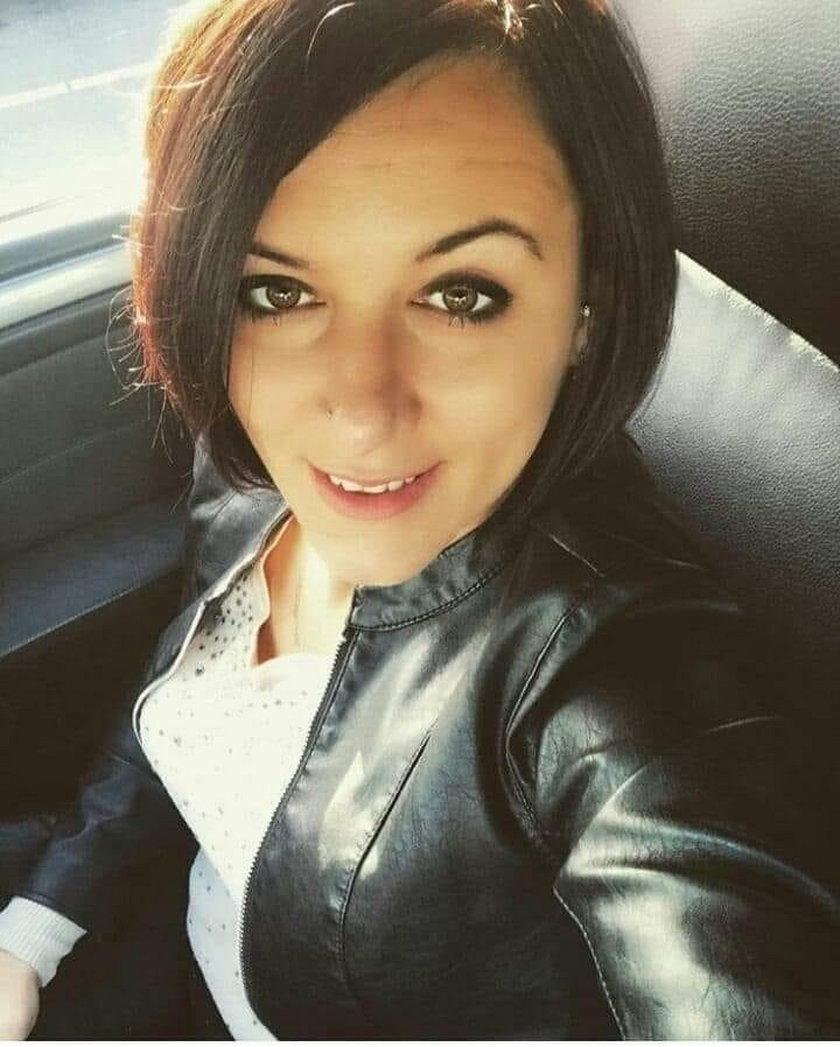 Grażyna Kuliszewska