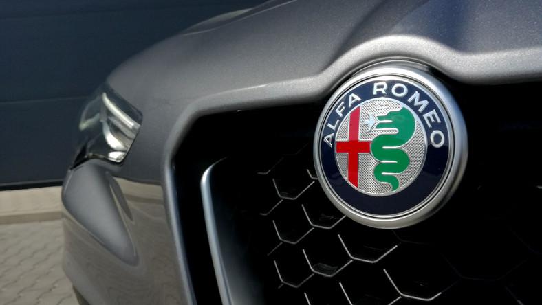 Alfa Romeo Stelvio kusi modną i grającą na emocjach stylistyką, komfortem, zwinnością, osiągami i ceną.
