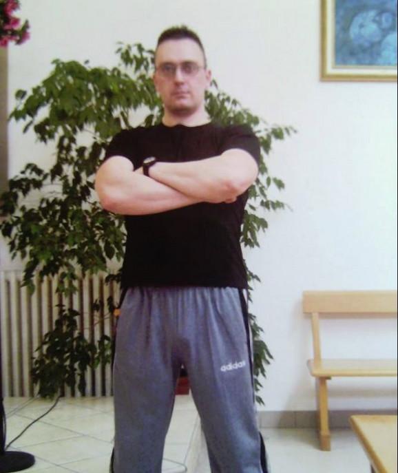 Igor Vaclavić