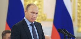 Unia Europejska łagodzi sankcje wobec Rosji!