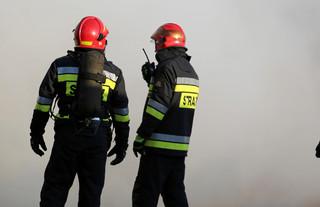 Rekompensata i ekwiwalent dla członka ochotniczej straży pożarnej. Kiedy przysługuje?