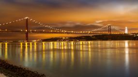 Portugalia: jubileusz mostu, który łączy i... dzieli