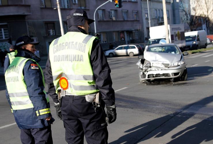 Saobracajna nesreca_311215_RAS foto Vladimir Zivojinovic008_preview