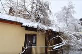 krov drvo zgrada padavine sarajevo