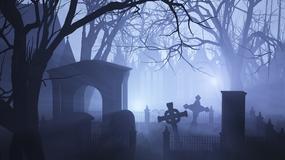 Jak Polacy szukają kontaktu ze zmarłymi?