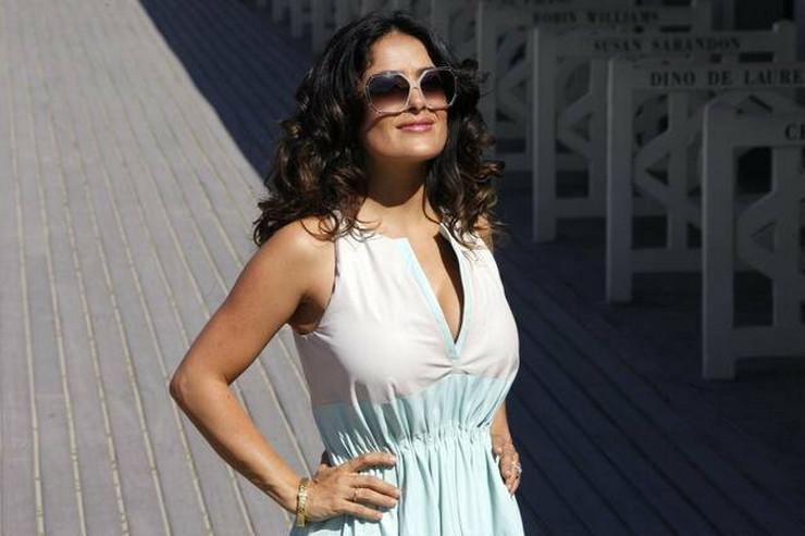 Selma Hajek