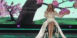 Tak będzie wyglądać Kuszyńska na Eurowizji