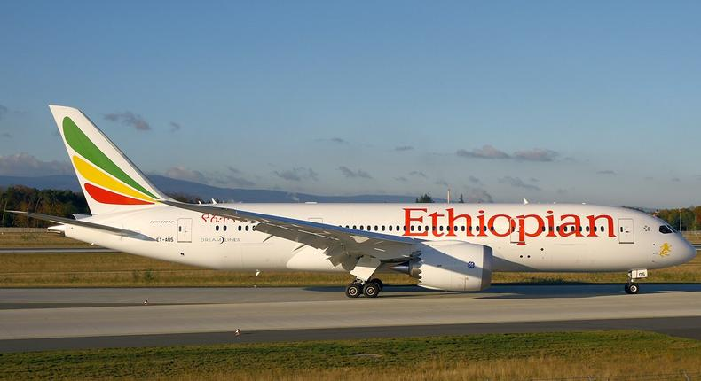 ___4333245___https:______static.pulse.com.gh___webservice___escenic___binary___4333245___2015___11___6___13___Ethiopian_Airlines_Boeing_787-8_ET-AOS_FRA_2012-10-28