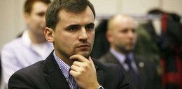 Adwokaci ostro o Dubienieckim! Wyrzucą go z palestry?
