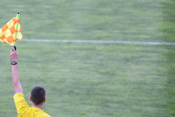 UEFA UKINULA ČUVENO PRAVILO! Posle ovoga, u fudbalu više ništa neće biti isto - počela nova era ovog sporta!