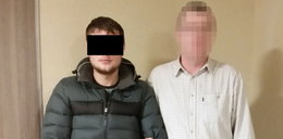 Ukraińcy skatowali dwóch Polaków. Byli kompletnie pijani