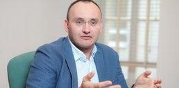 Rzecznik praw dziecka pisze list do Trzaskowskiego. Oburzyła go parada klaunów