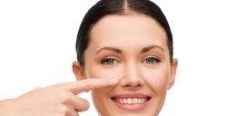 5 kosmetyków, które powinna mieć każda 30-latka
