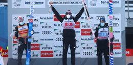 Dawid Kubacki: To zwycięstwo dedykuję mojej córeczce