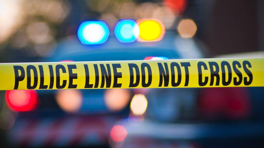 Ciało 20-letniej Polki znaleziono w Irlandii Północnej