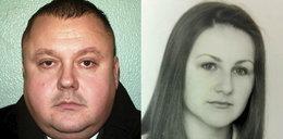 Przerażające informacje o domniemanym zabójcy zaginionej Iwony