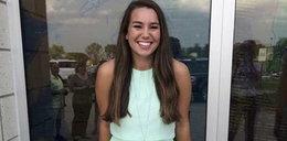 Zaginęła 20-letnia studentka. Sąsiad widział, jak idzie biegać