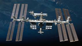 ISS dostanie nowy komputer