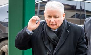 'Sueddeutsche Zeitung': Spotkanie kryzysowe Merkel-Kaczyński