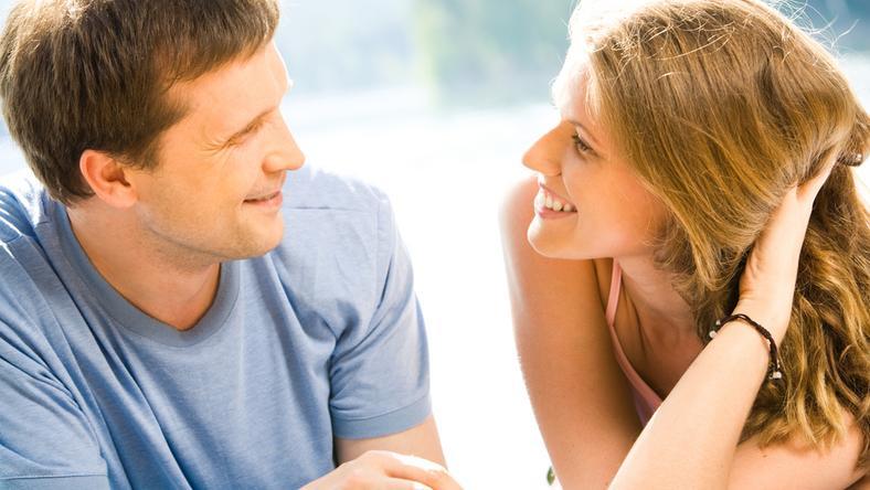 Jak rozmawiać i co mówić kobiecie, żeby wasz związek był udany