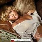 """Anastacia - """"Heavy Rotation"""""""