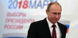 MSZ Polski: wybory prezydenckie na Krymie są nielegalne