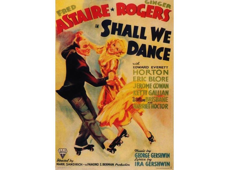 Zatańczymy? (1937)
