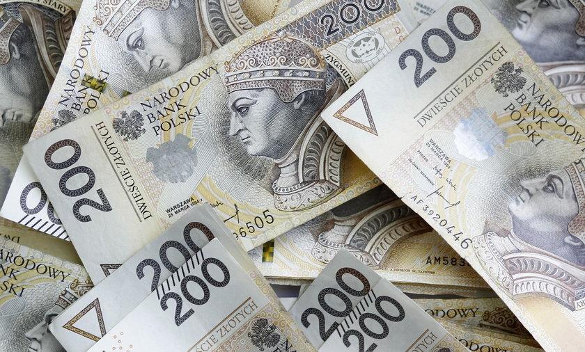 Zdecydowana większość – 70 przedsiębiorców – zalegała z płatnościami wobec rolników i dostawców