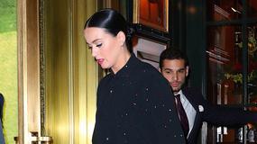 Katy Perry i Orlando Bloom jednak razem!