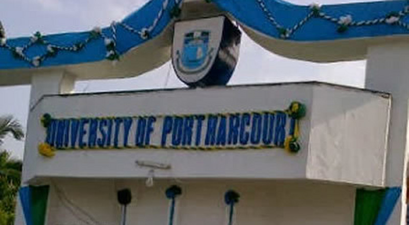 UNIPORT gets 37 new professors
