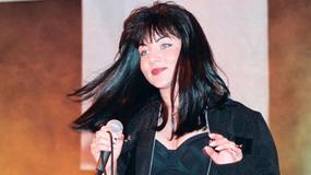 Shazza: najpopularniejsza wokalistka disco polo kończy 50 lat