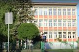"""Srednja tehnička škola """"Nikola Tesla"""" u Sremskoj Mitrovici"""