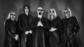 Judas Priest: posłuchaj nowego utworu