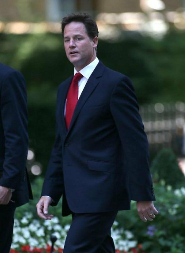 378796_britains-deputy-prime-minister-nick-clegg-ap