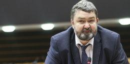 Europoseł Karski ujawnia: To może być już ostatnia zmiana czasu!