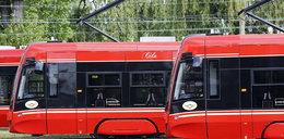 Tramwaje Śląskie zapowiadają remonty