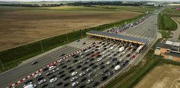 Gdzie w Polsce jest najwięcej samochodów? Zdziwisz się!