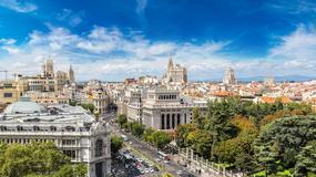 """Jak zostać el gato, czyli przewodnik po Madrycie """"poza trasą"""""""