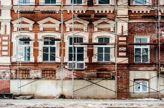 Prawa właścicieli zabytków są za bardzo ograniczane: RPO interweniuje