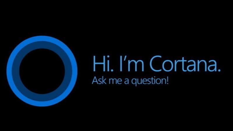 Microsoft upodabnia Cortanę do konkurencji